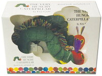 The_Very_Hungry_Caterpillar_Bo