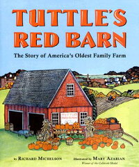 Tuttle's_Red_Barn:_The_Story_o
