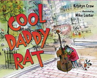 Cool_Daddy_Rat