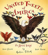 United_Tweets_of_America