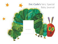 Eric_Carle's_Very_Special_Baby