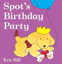 Spot's_Birthday_Party