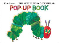 VERY_HUNGRY_CATERPILLAR,THE(PO