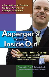 Asperger's_from_the_Inside_Out