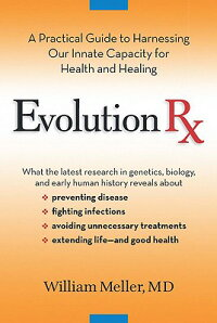 Evolution_RX:_A_Practical_Guid