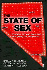 The_State_of_Sex:_Tourism,_Sex