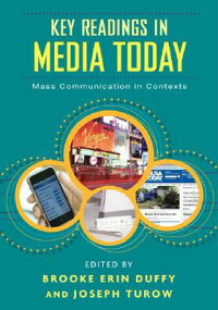 Key_Readings_in_Media_Today:_M