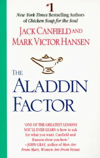 The_Aladdin_Factor