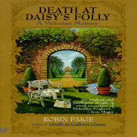 Death_at_Daisy's_Folly