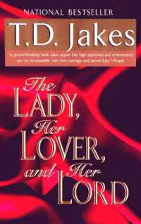 The_Lady,_Her_Lover,_and_Her_L