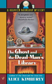 The_Ghost_and_the_Dead_Man's_L