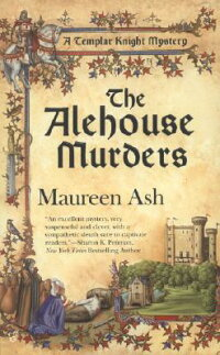The_Alehouse_Murders