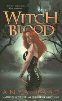 Witch_Blood