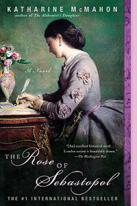 The_Rose_of_Sebastopol