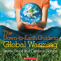 The_Down-To-Earth_Guide_to_Glo