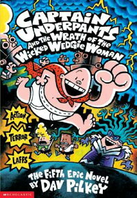 Captain_Underpants_and_the_Wra