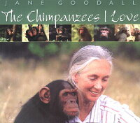 The_Chimpanzees_I_Love:_Saving