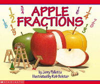 Apple_Fractions