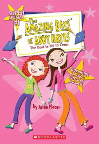 Amazing_Days_of_Abby_Hayes,_th