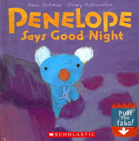 PENELOPE_SAYS_GOOD_NIGHT(H)