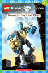 The_Search_for_the_King