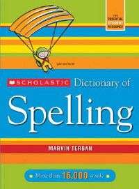 Scholastic_Dictionary_of_Spell