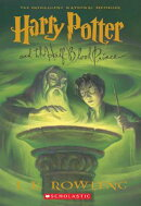HARRY POTTER & THE HALF-BLOOD PRINCE(B)