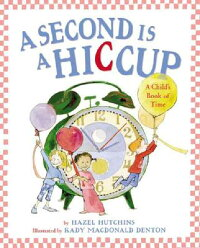 A_Second_Is_a_Hiccup:_A_Child'