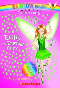 Emily_the_Emerald_Fairy_With
