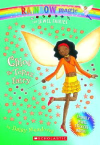 Chloe_the_Topaz_Fairy_With_Sp