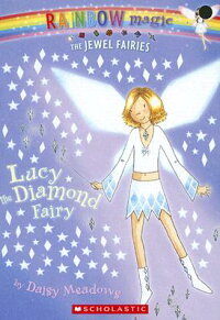 Lucy_the_Diamond_Fairy