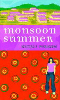 Monsoon_Summer