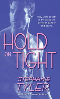 Hold_on_Tight