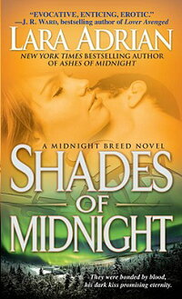 SHADES_OF_MIDNIGHT(A)