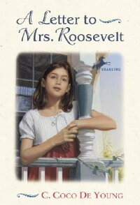 A_Letter_to_Mrs._Roosevelt