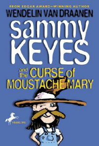 Sammy_Keyes_and_the_Curse_of_M