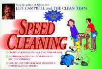 Speed_Cleaning