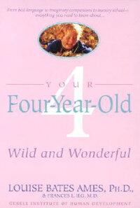 Your_Four-Year-Old:_Wild_and_W