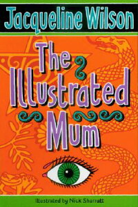 ILLUSTRATED_MUM,THE(B)