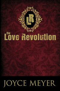 The_Love_Revolution
