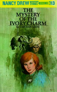 The_Mystery_of_the_Ivory_Charm