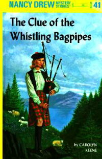 The_Clue_of_the_Whistling_Bagp