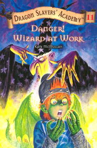Danger!_Wizard_at_Work!