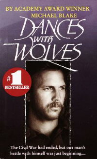 Dances_with_Wolves