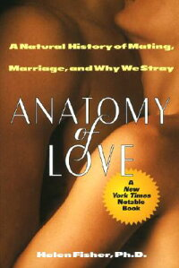 Anatomy_of_Love:_A_Natural_His