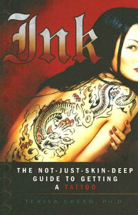 Ink:_The_Not-Just-Skin-Deep_Gu