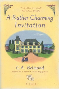 A_Rather_Charming_Invitation