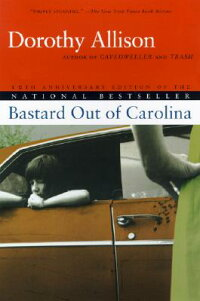 Bastard_Out_of_Carolina