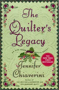 The_Quilter's_Legacy