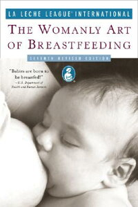 The_Womanly_Art_of_Breastfeedi